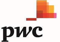 pwc_logo_edsc