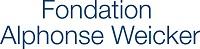 weicker_foundation_logo_edsc